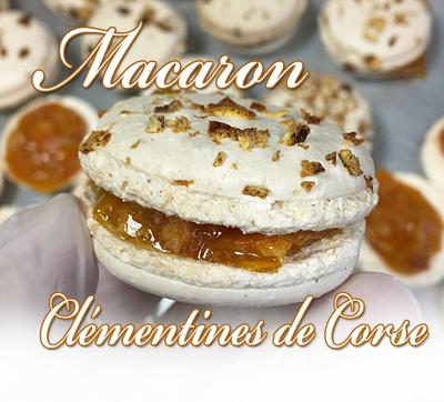macarons-corse.jpg
