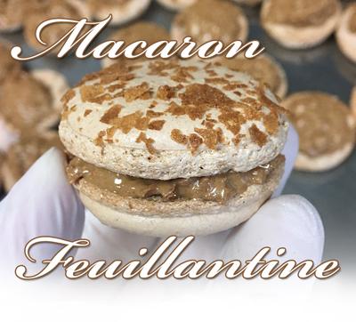 macarons-feuillantine.jpg