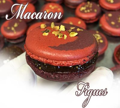 macarons-figues400.jpg