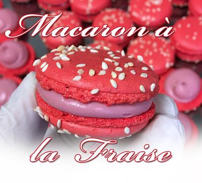 macarons-fraise.jpg