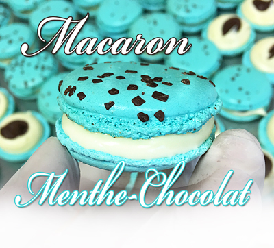 macarons-menthe.jpg