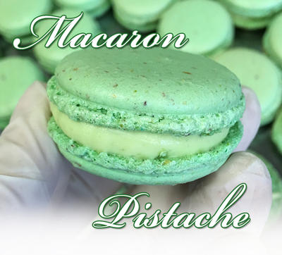 macarons-pistache.jpg