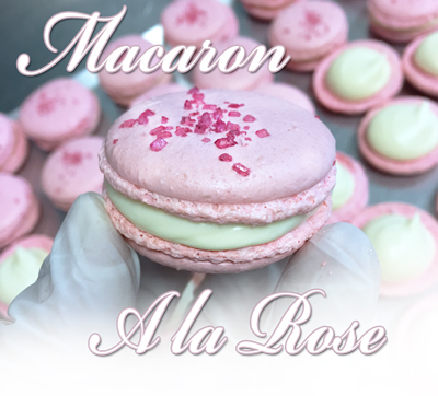 macarons-rose.jpg