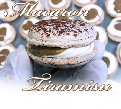 macarons-tiramisu.jpg