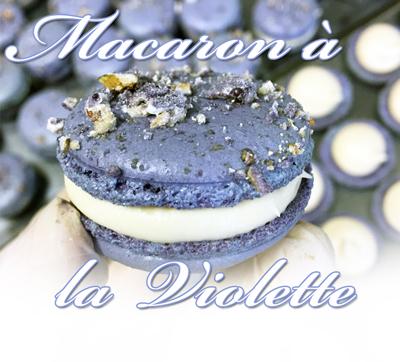 macarons-violette.jpg