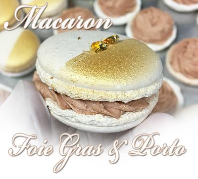 chocolat-foie-gras400.jpg
