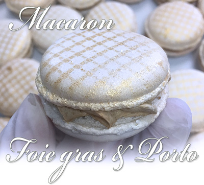 macarons-foi-gras.jpg