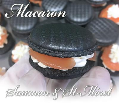acarons-saumon.jpg