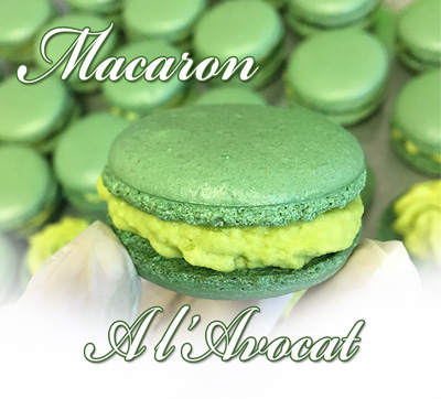 macarons-avocat400.jpg