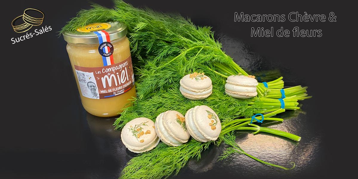 macarons-miel-chevre1.jpg