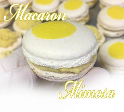 macarons-mimosa400.jpg