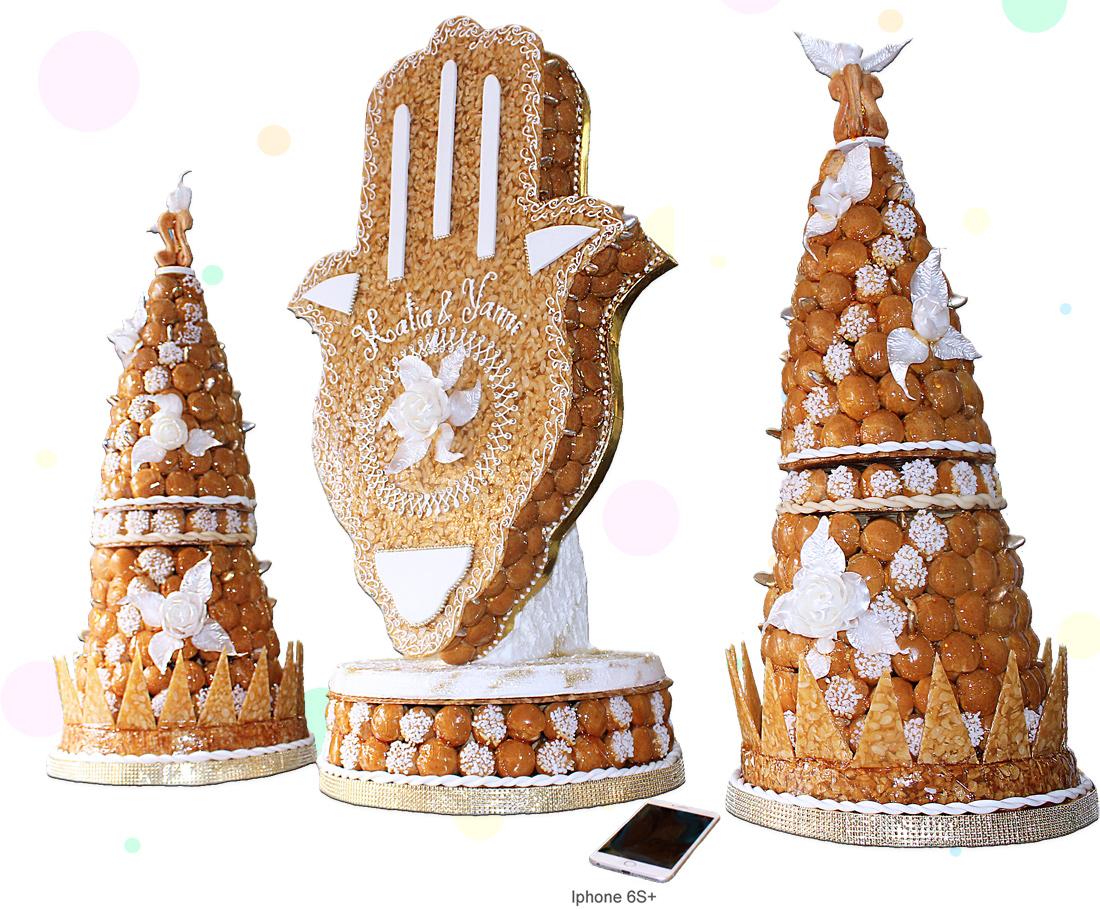 fatma-macarons-vitry-ivry-paris-cachan-villejuif.jpg