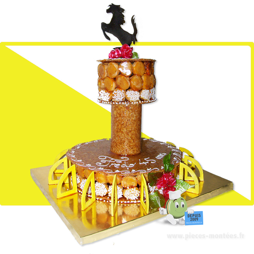 cone-de-choux-creme850.jpg