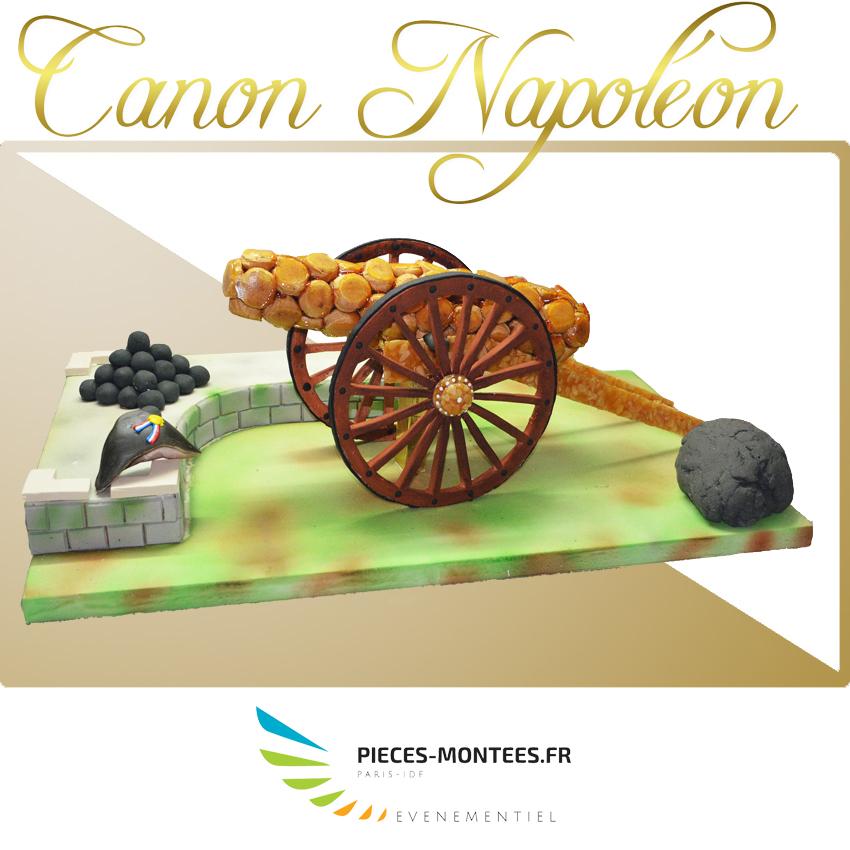 piece-montee-canon.jpg