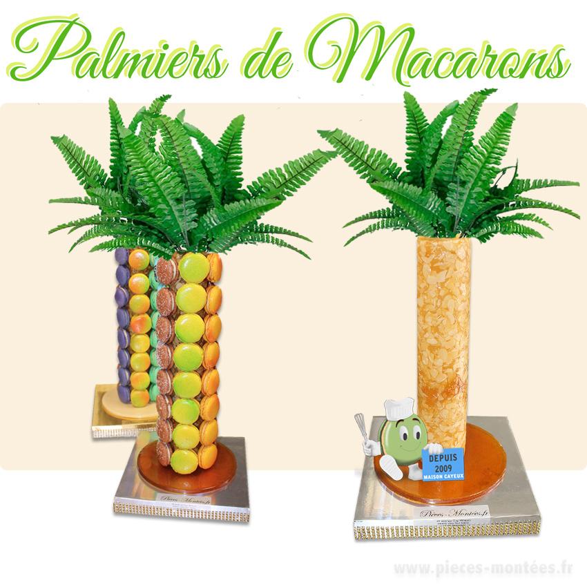 palmiers-de-macarons-850.jpg