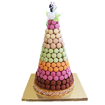 cone_macarons.png