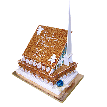 piece_montee_eglise.png