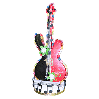 piece_montee_guitare.png