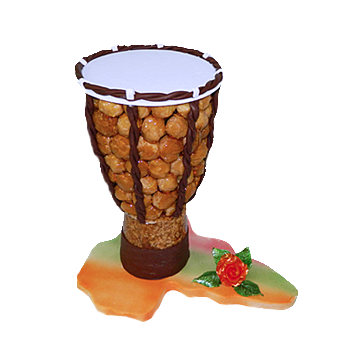 pieces_montees_djembe.png