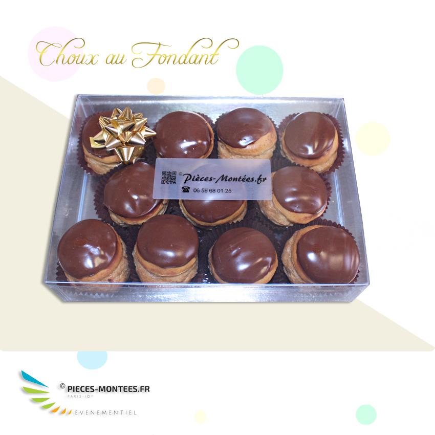 choux-fondant-chocolat.jpg