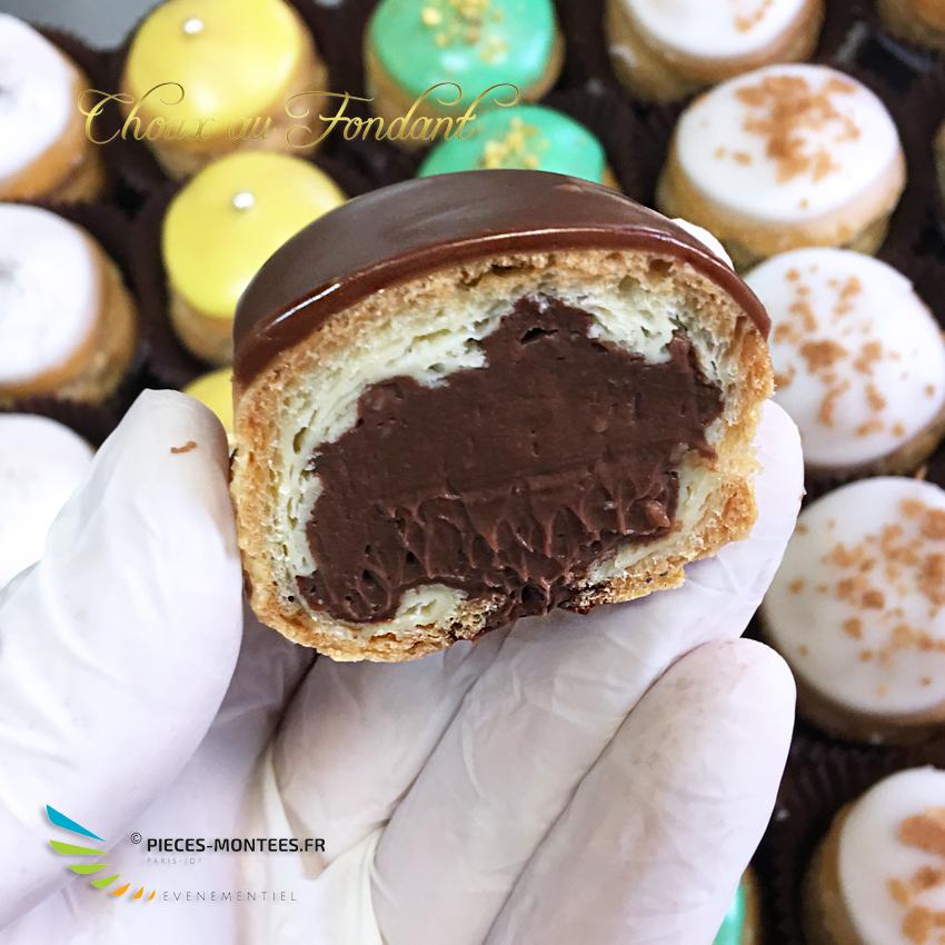 choux-fondant-chocolat2.jpg