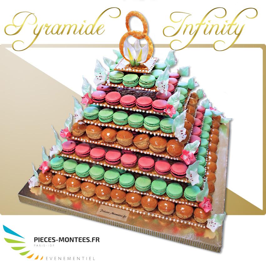 pyramide-de-choux-et-macarons-2infinity.jpg