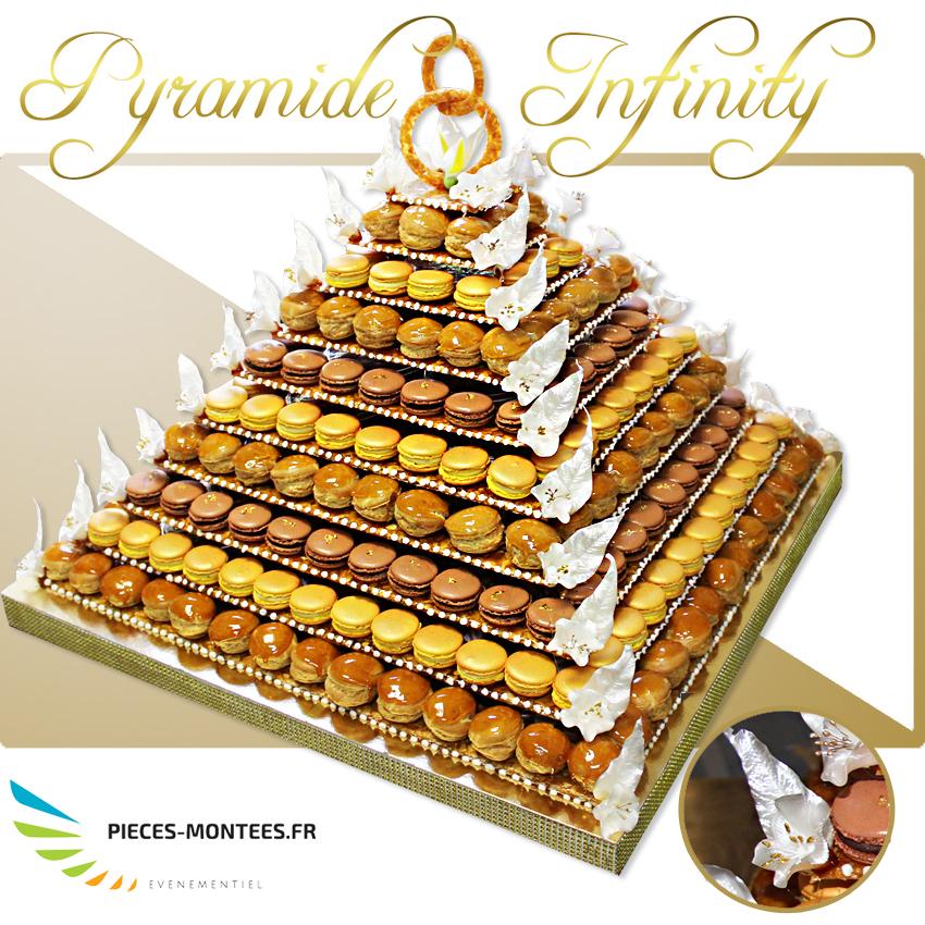 pyramide-de-choux-et-macarons-infinity2.jpg