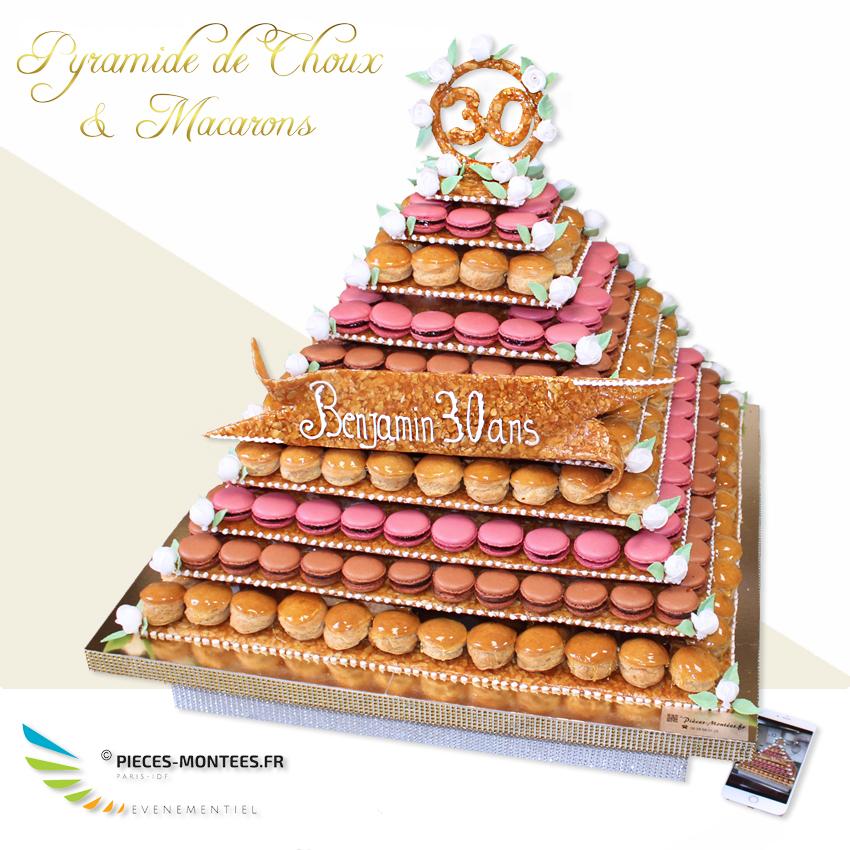 pyramide-de-choux-et-macarons10.jpg