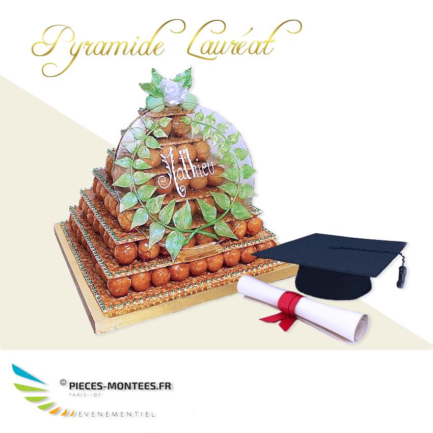 pyramide-de-choux2019.jpg