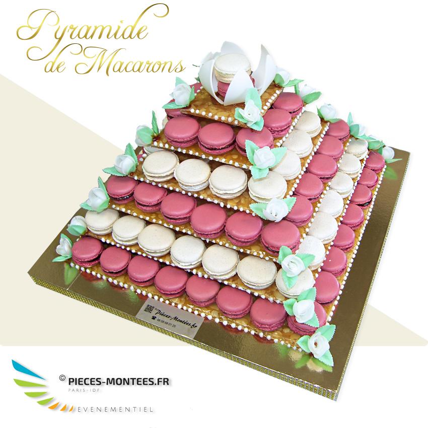 pyramide-de-macarons.jpg