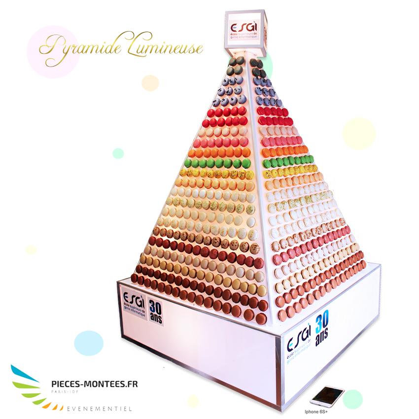 pyramide-de-macarons-limineuse2.jpg