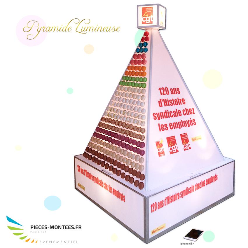 pyramide-de-macarons-limineuse3.jpg