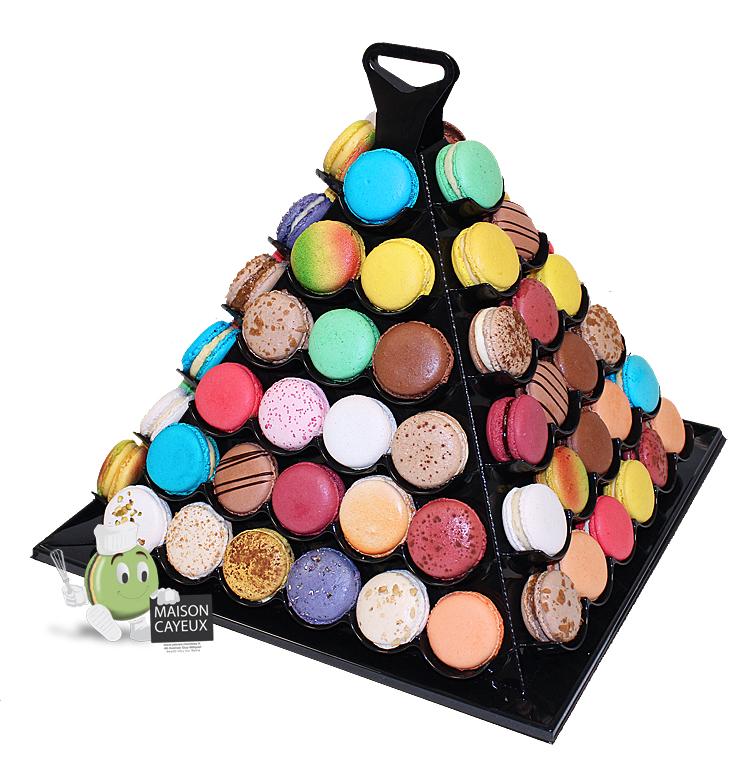 prix-pyramide-de-macarons-paris.jpg