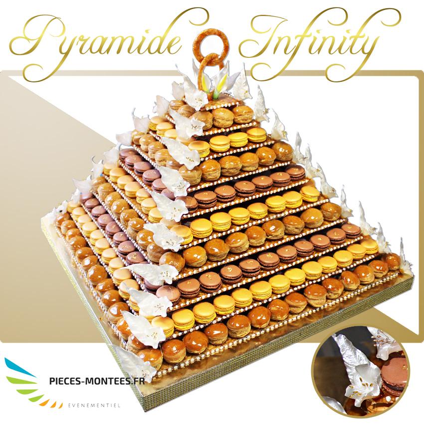 pyramide-de-choux-et-macarons.jpg