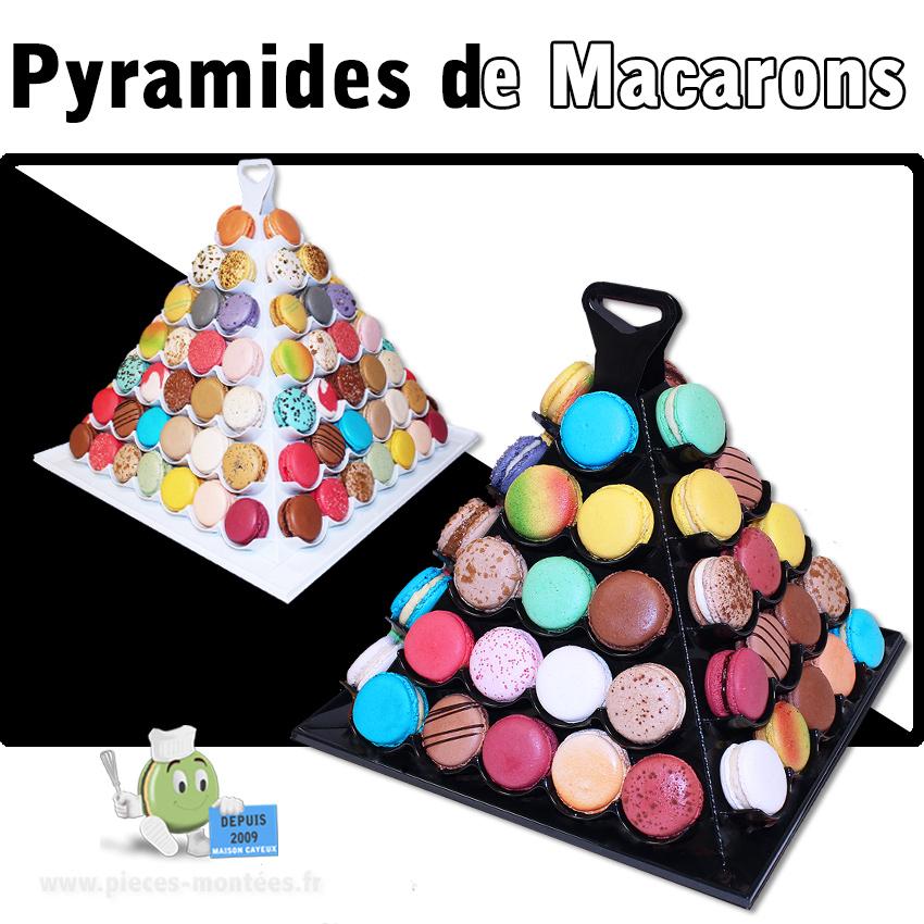 pyramide-de-macarons850.jpg