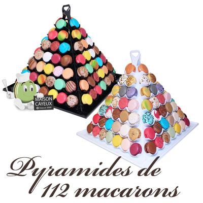 pyramide-de112-macaronsnoireblancs400.jpg
