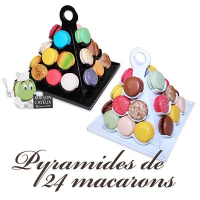 pyramide-de24-macaronsnoireblancs400.jpg