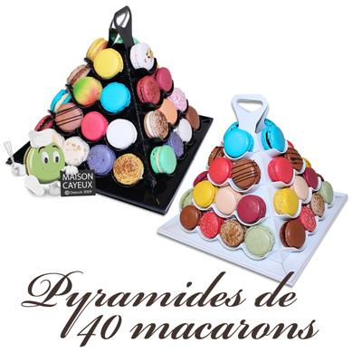 pyramide-de40-macaronsnoireblancs400.jpg