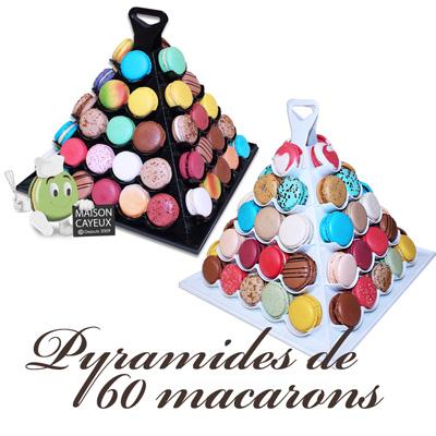 pyramide-de60-macaronsnoireblancs400.jpg