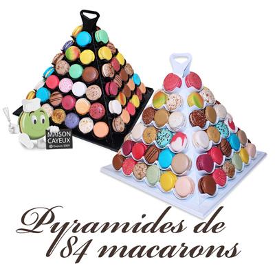 pyramide-de84-macaronsnoireblancs400.jpg
