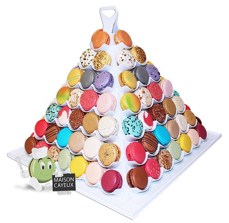 prix-pyramide-de-macarons-vitry-ivry-villejuif.jpg