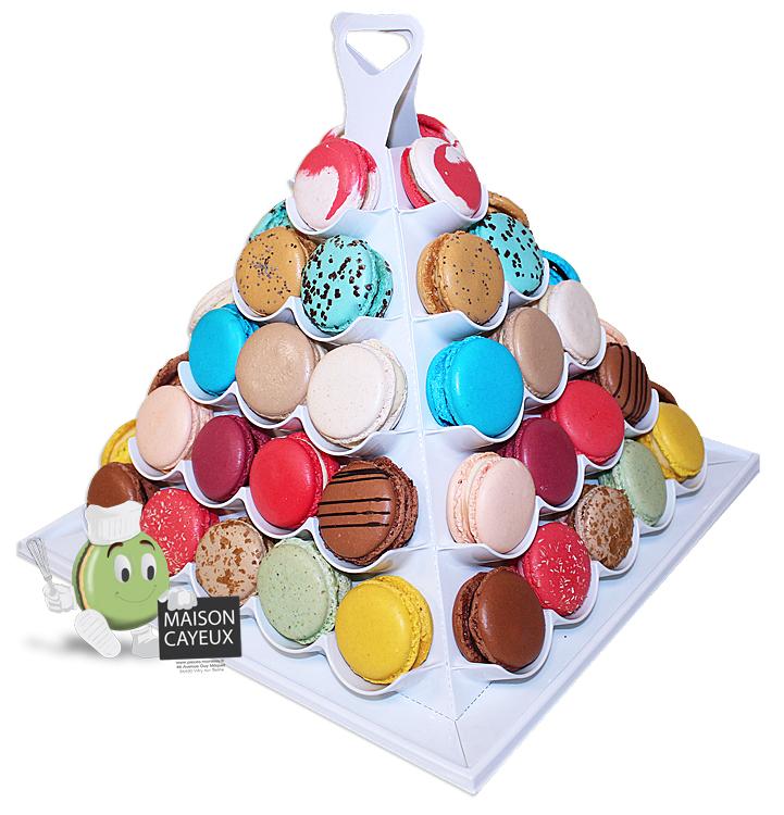 prix-pyramide-de-macarons.jpg