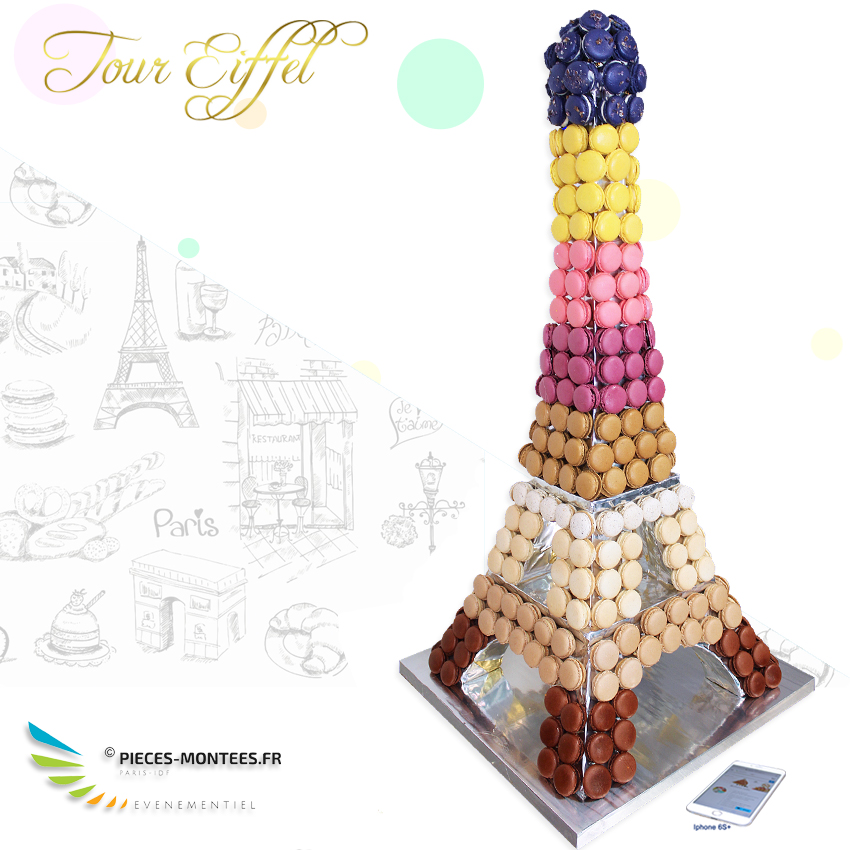 TOUR-EIFFEL-DE-MACARONS-SIMPLE.jpg