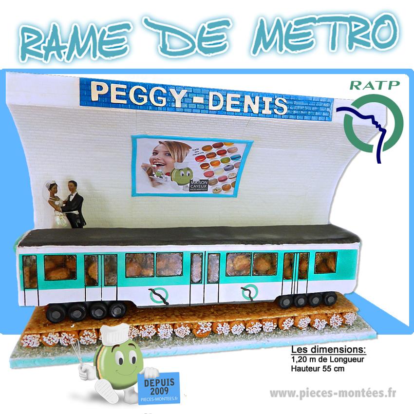 rame-de-metro.jpg