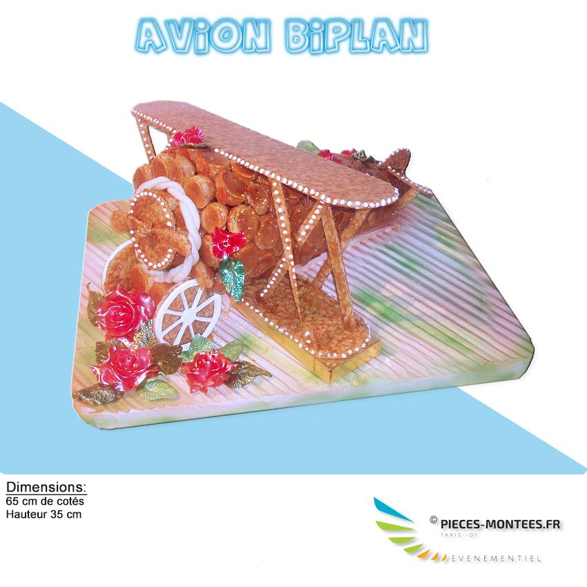 AVION-BIPLAN.jpg