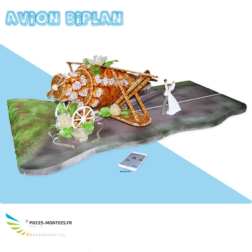 avion-biplan-plateau2.jpg