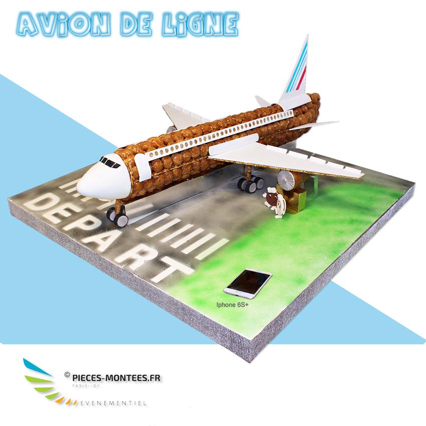 avion-de-ligne.jpg