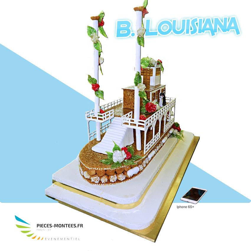 b-louisianna3.jpg