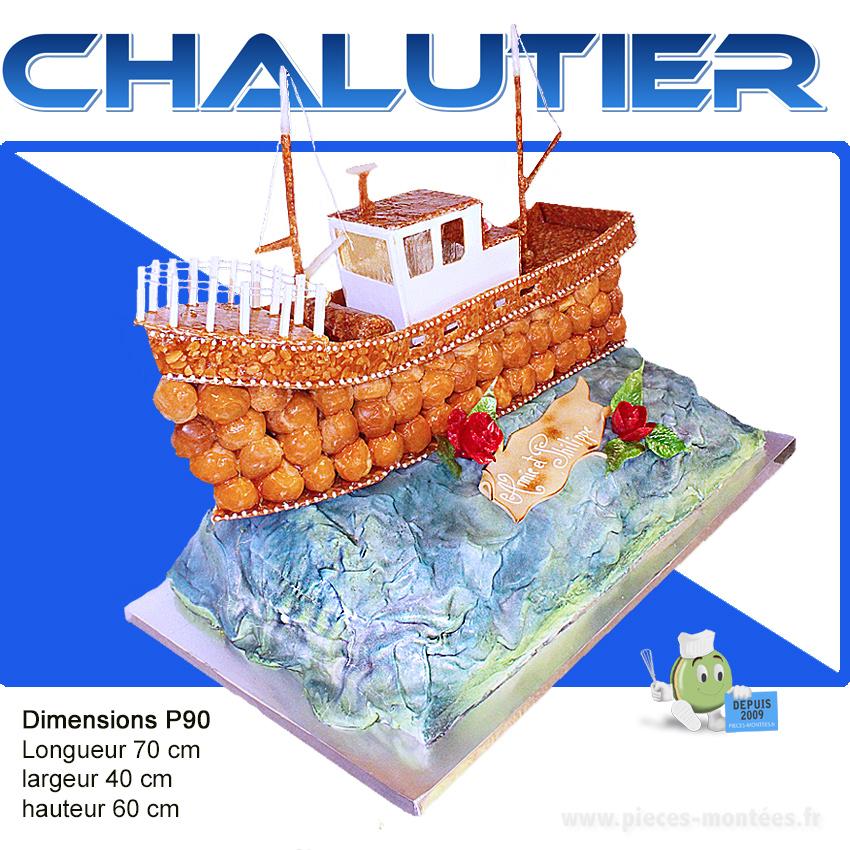 chalutier.jpg