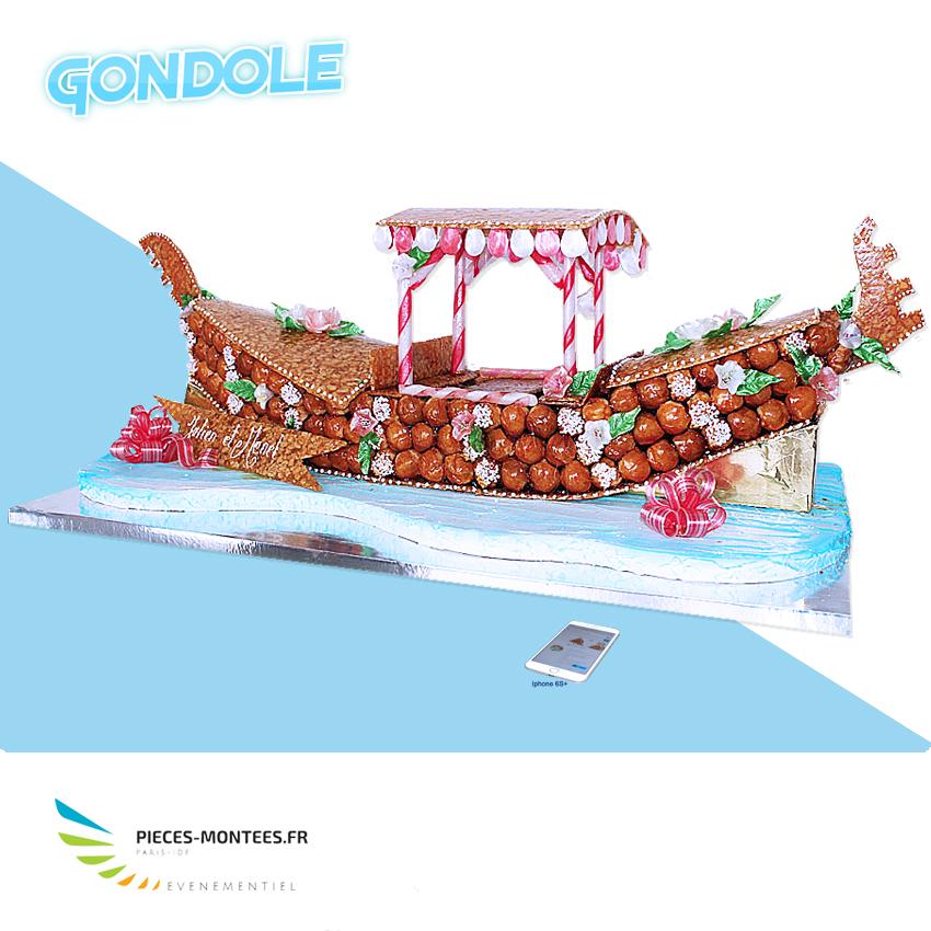 PIECE-MONTEE-GONDOLE3.jpg